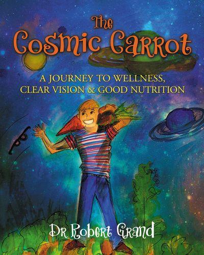 The Cosmic Carrot