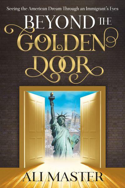Buy Beyond the Golden Door at Amazon