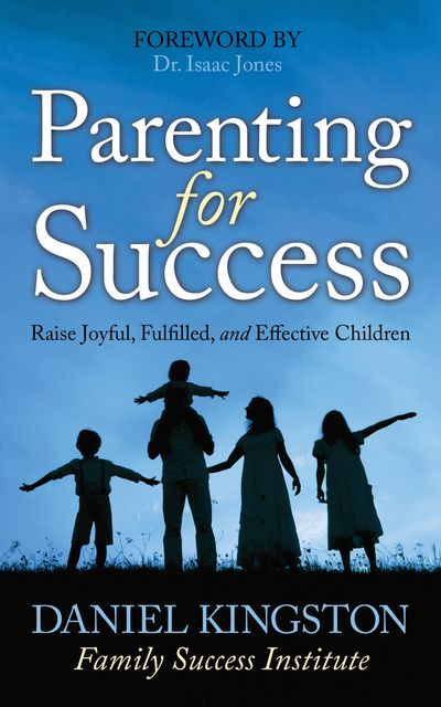 Parenting for Success