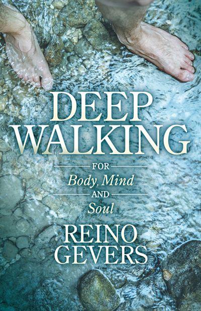 Deep Walking