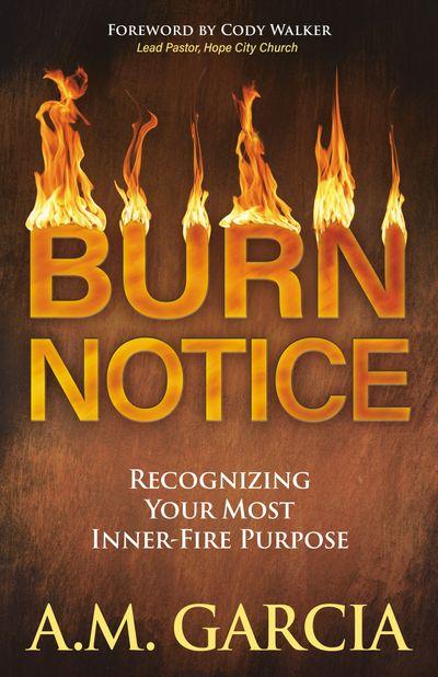 Buy Burn Notice at Amazon