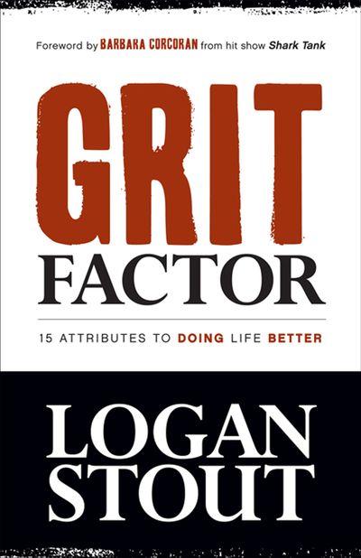 Grit Factor