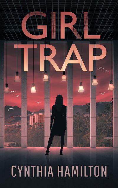 Girl Trap