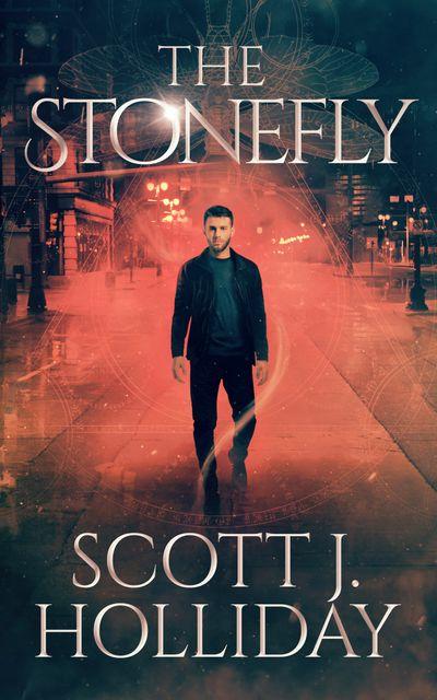 The Stonefly