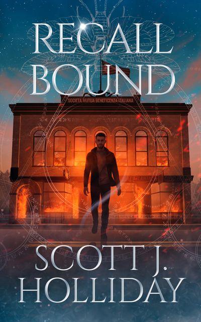 Recall Bound