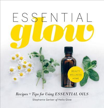Essential Glow