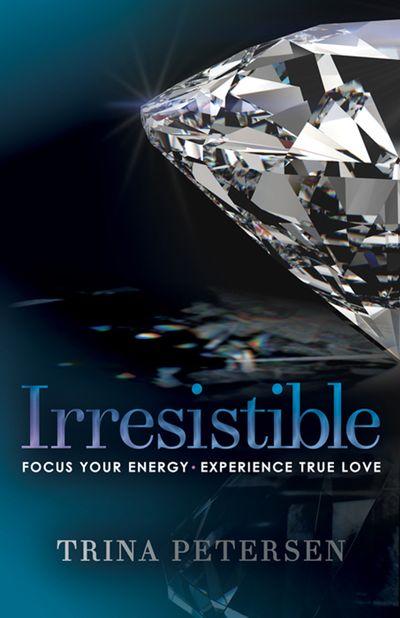 Buy Irresistible at Amazon