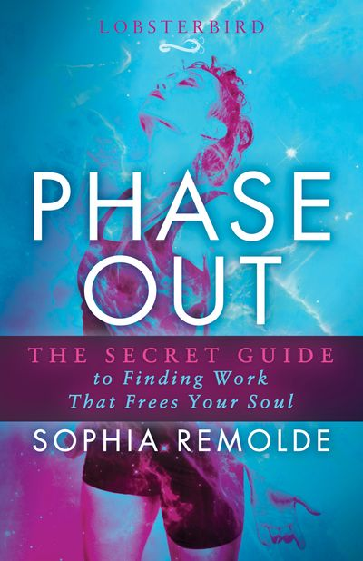 Buy Phase Out at Amazon