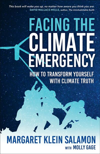 Facing the Climate Emergency