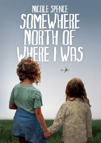 Buy Somewhere North of Where I Was at Amazon
