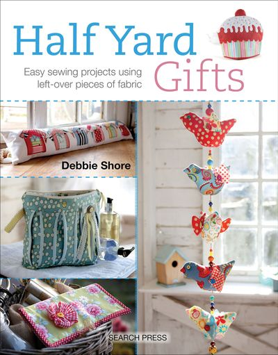 Buy Half Yard Gifts at Amazon