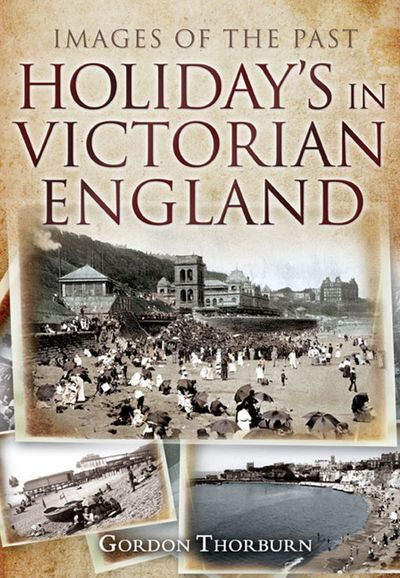 Holidays in Victorian England