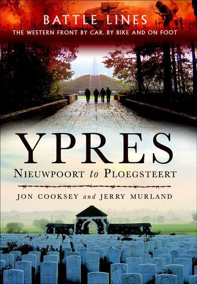Buy Ypres at Amazon