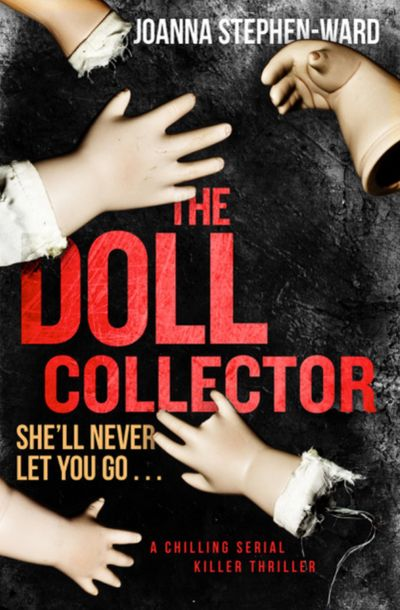 The Doll Collector