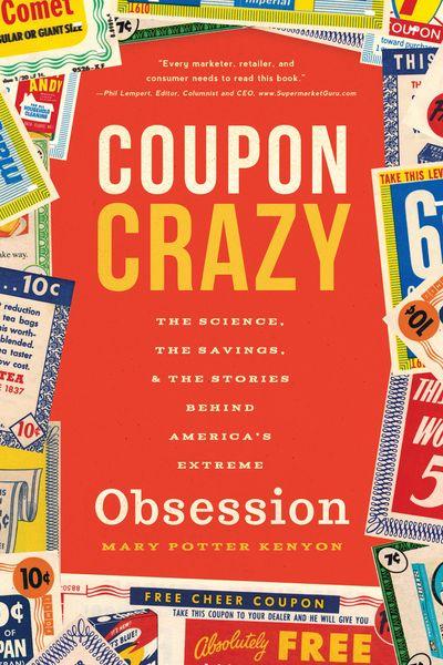 Coupon Crazy