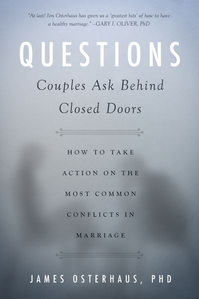 Buy Questions Couples Ask Behind Closed Doors at Amazon