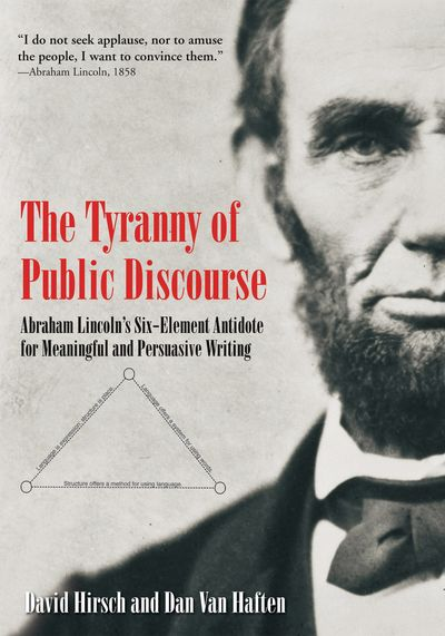 The Tyranny of Public Discourse