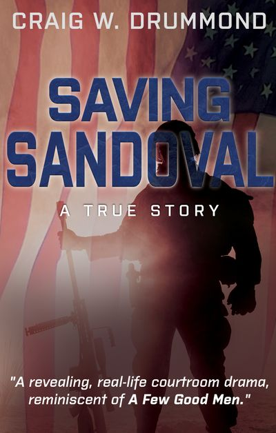 Saving Sandoval