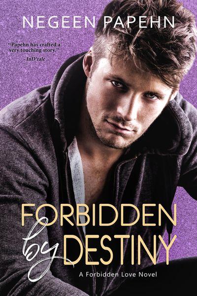 Forbidden by Destiny