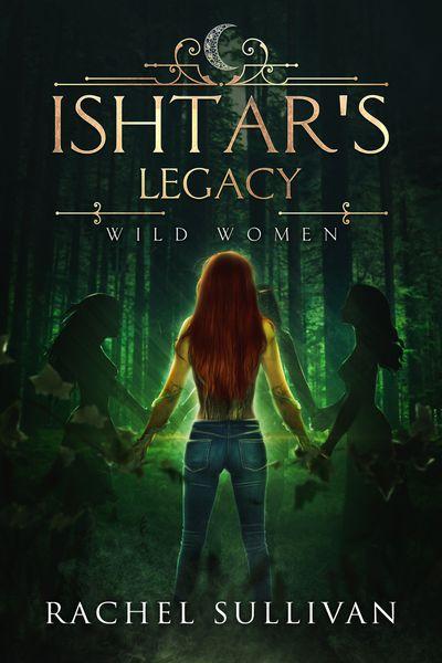 Ishtar's Legacy