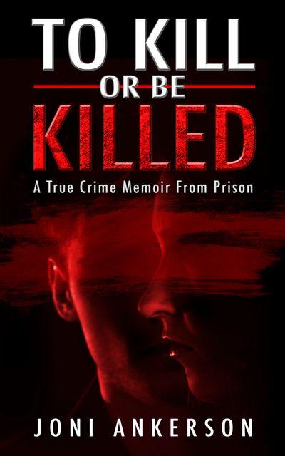 Buy To Kill or Be Killed at Amazon