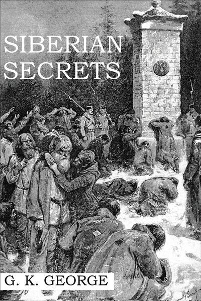 Siberian Secrets