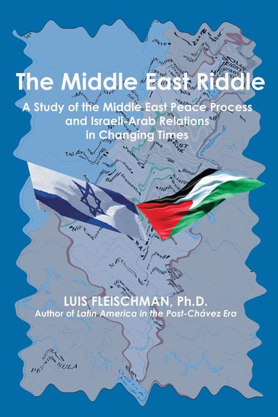 The Middle East Riddle